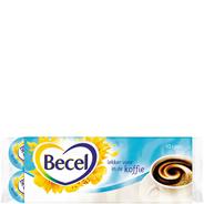 Becel voor in de Koffie - Minicups 10 x 8 ml