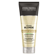 John Frieda Sheer blonde Highlight activating Shampoo 250 ml