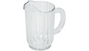 Hendi Waterkan 1,8 liter
