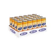 Hero Sinaasappelsap 24x250ML