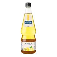 Hellmann's Citrus Vinaigrette 1 liter