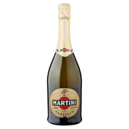 Martini Prosecco DOC 750 ml