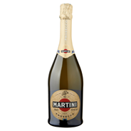 Martini Prosecco DOC 6 x 750 ml
