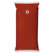Heinz Tomaten Ketchup Sauce-O-Mat (3) 2,5ltr