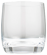 H-Line Aveiro Whiskyglas 35 cl 6 stuks