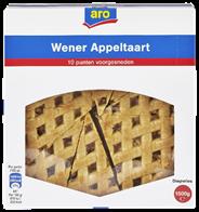 Aro Appeltaart 1500 gram