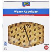 Aro Appeltaart 1,5 kg