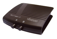 Vivanco HDMI Switch 2.1 versie 1.3