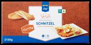 Horeca Select Varkenschnitzel 12 x 175 GEP DV-ST