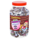 Candyman Mac Bubble Cola 100 Stuks