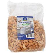 Horeca Select Cashewnoten ongezouten 1 kg