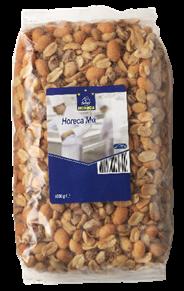 Horeca Select Horeca mix 1 kg