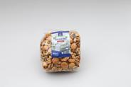 Horeca Select Toscane mix 750 gram