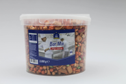 Horeca Select Barmix spicy 2 kilo