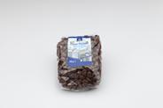Horeca Select Jumbo rozijnen 700 gram