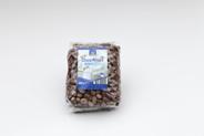 Horeca Select Chocolade pinda's 650 gram