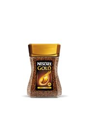 Nescafé Gold 12 x 50 gram
