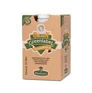 Oliehoorn Green label Frituurolie 15 liter