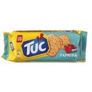 Tuc Paprika 100 g