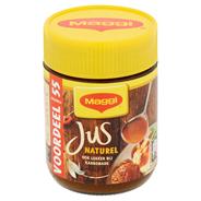 Maggi Jus naturel 125 gram