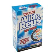 Witte Reus Toilet Tabs Toiletreiniger 200 g