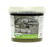 Costa Ligure Pesto alla genovese 800 gram