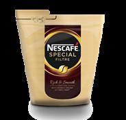 Nescafé Special Filter vriesdroogkoffie 500 gram