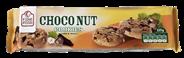 Fine Food Big Nut Cookies 225 gram