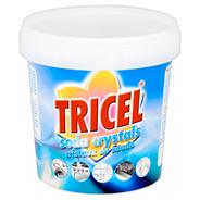 Tricel Soda fijn 800 gram