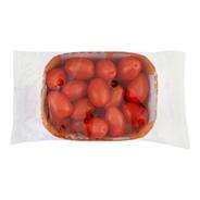 Bio+ Tomaten Cherry 9 x 250 gram