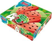 Kaliser Sandy pop meloen/kiwi 4 stuks
