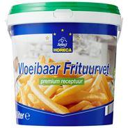 Horeca Select Frituurvet premium vloeibaar 10 liter