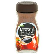 Nescafé Rood melange 200 gram