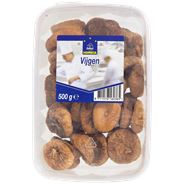 Horeca Select Vijg 500 gram