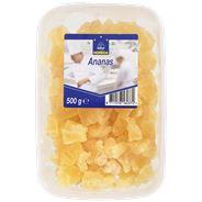 Horeca Select Ananas 500 gram