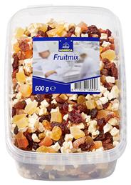 Horeca Select Fruitmix 10 x 500 gram