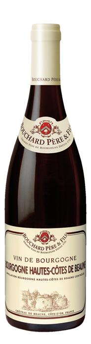 Bouchard Père & Fils Hautes-Côte de Beaune 6 x 750 ml