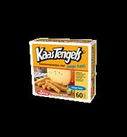 Topking KaasTengels jonge kaas 60 x 15 gram