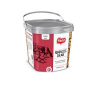 Fano Rundvleessalade middelgrof 5 kg