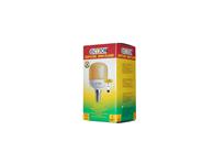 Ectron Spaarlamp softline mini flame 7W E14
