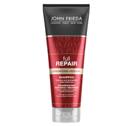 John Frieda Full repair Full body shampoo 250 ml