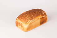 Fine Life brood Tijger boerenwit