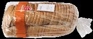 Fine Life brood boerentarwe