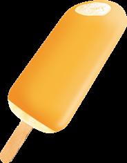Fine Life Orange dip 42 x 60 gram