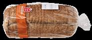Fine Life Grof brood volkoren