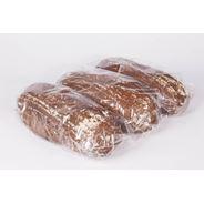 Fine Life Brood rustique donker heel 6 stuks