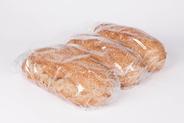 Fine Life Brood rustique koren heel 6 stuks