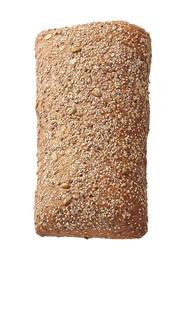Fine Food Finestro pave broodjes meergranen 600 gram 8 stuks