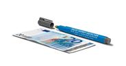 Safescan 30 Valsgelddetector pen