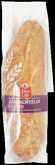 Fine Food Grande flute 450 gram
